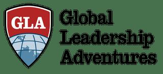 GLA Global Leadership Adventures