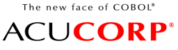 Acucorp