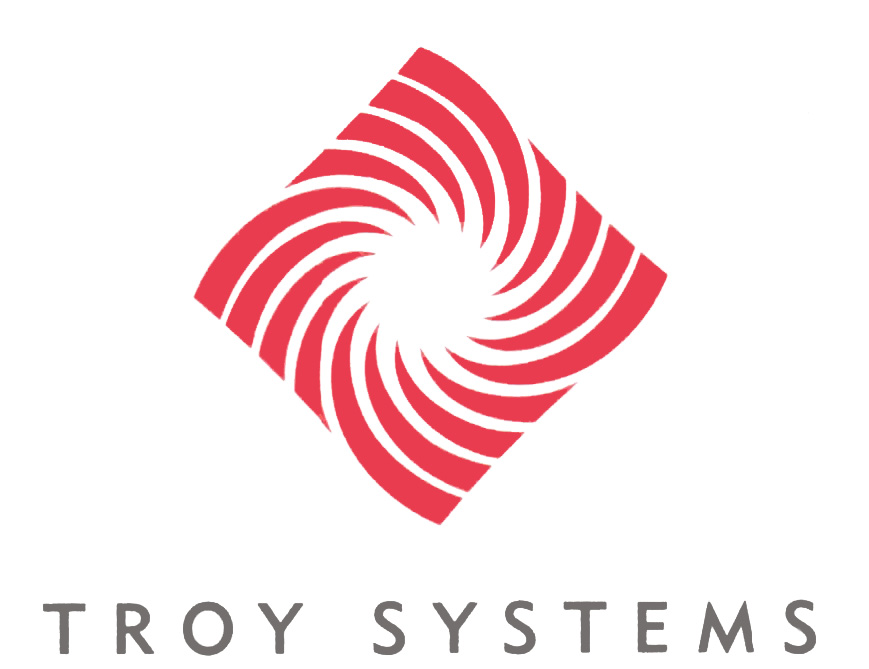 Troy Systems